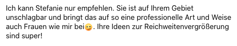 Rezension-Stefanie-Thielmann-1