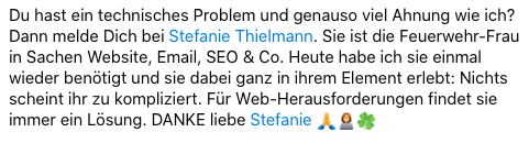 Rezension-Stefanie-Thielmann-3